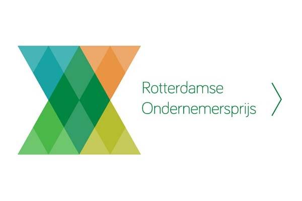 Rotterdamse Ondernemingsprijs